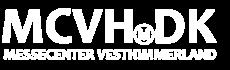 Messecenter Vesthimmerland logo